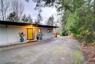 16222 SE 24th St, Bellevue, WA 98008 (#1085475) :: Ben Kinney Real Estate Team