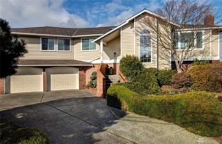 427 2nd Ave N, Edmonds, WA 98020 (#1085480) :: Ben Kinney Real Estate Team