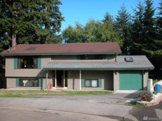 6330 Polk Place, Everett, WA 98203 (#1085495) :: Ben Kinney Real Estate Team