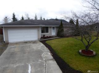 1006 S 21st Place, Mount Vernon, WA 98274 (#1085496) :: Ben Kinney Real Estate Team