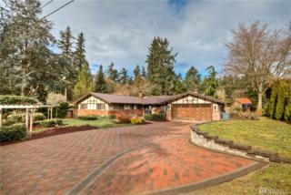 10717 229th Place SW, Edmonds, WA 98020 (#1085510) :: Ben Kinney Real Estate Team