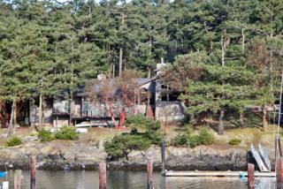 San Juan Island, WA 98250 :: Ben Kinney Real Estate Team