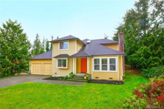 4814 200th St SE, Bothell, WA 98012 (#1085534) :: Ben Kinney Real Estate Team