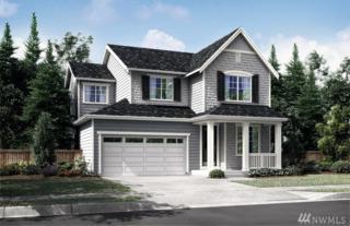 2184 Cady Dr #02, Snohomish, WA 98290 (#1085540) :: Ben Kinney Real Estate Team