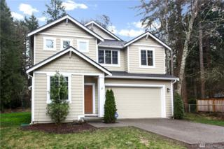 13913 101st Av Ct NW, Gig Harbor, WA 98329 (#1085552) :: Ben Kinney Real Estate Team