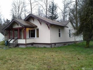 2012 91st St E, Tacoma, WA 98445 (#1085566) :: Ben Kinney Real Estate Team