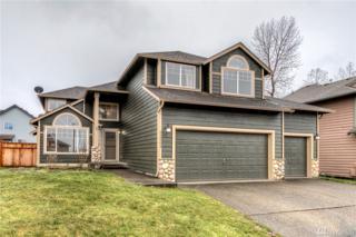 22501 SE 279th St, Maple Valley, WA 98038 (#1085567) :: Ben Kinney Real Estate Team
