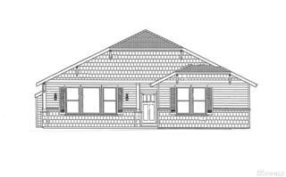 3057 N 30th St, Mount Vernon, WA 98274 (#1085570) :: Ben Kinney Real Estate Team