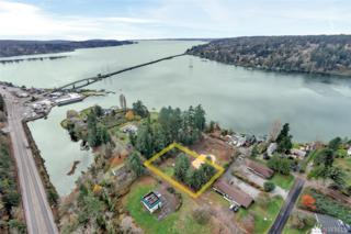 14306 67th Ave NW, Gig Harbor, WA 98332 (#1085571) :: Ben Kinney Real Estate Team