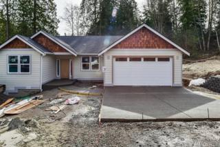 3696 Trout Brook Lane, Bremerton, WA 98311 (#1085581) :: Ben Kinney Real Estate Team