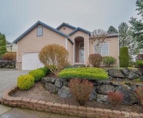 7404 84th Place NE, Marysville, WA 98270 (#1085620) :: Ben Kinney Real Estate Team