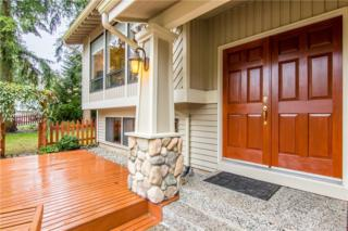 10231 117th Place NE, Kirkland, WA 98033 (#1085631) :: Ben Kinney Real Estate Team