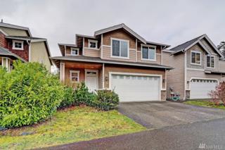 14812 26th Place W, Lynnwood, WA 98087 (#1085633) :: Ben Kinney Real Estate Team