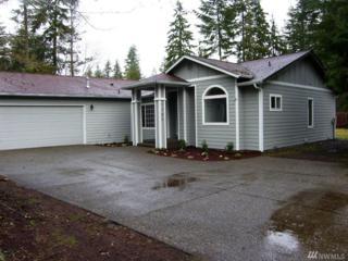 7783 Cynthia Lane SW, Port Orchard, WA 98367 (#1085650) :: Ben Kinney Real Estate Team