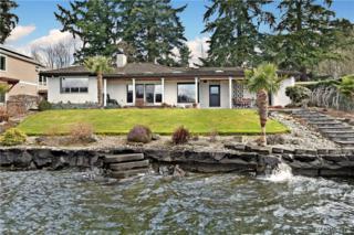 2045 Rose Point Lane, Kirkland, WA 98033 (#1085651) :: Ben Kinney Real Estate Team
