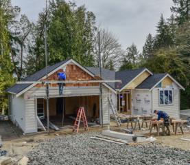 3684 Trout Brook Lane, Bremerton, WA 98311 (#1085652) :: Ben Kinney Real Estate Team