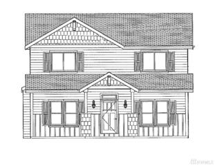 3111 N 30th St, Mount Vernon, WA 98274 (#1085663) :: Ben Kinney Real Estate Team