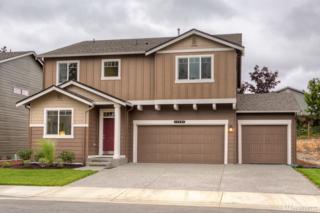 1003 Van Ogle Lane NW #1021, Orting, WA 98360 (#1085681) :: Ben Kinney Real Estate Team
