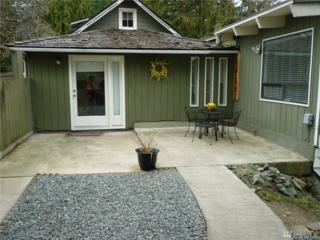 1025 Olympus Ave, Port Angeles, WA 98362 (#1085703) :: Ben Kinney Real Estate Team