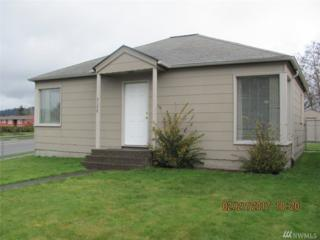 3158 Dover St, Longview, WA 98632 (#1085710) :: Ben Kinney Real Estate Team