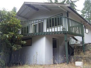 22609 S Herron Blvd KP, Lakebay, WA 98349 (#1085743) :: Ben Kinney Real Estate Team