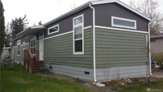 11506 121st Ave E #41, Tacoma, WA 98445 (#1085748) :: Ben Kinney Real Estate Team