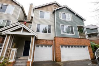 4124 248th Ct SE, Sammamish, WA 98029 (#1085755) :: Ben Kinney Real Estate Team
