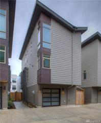 8775 15th Ave NW, Seattle, WA 98117 (#1085760) :: Ben Kinney Real Estate Team