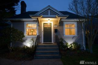 3046 27th Ave W, Seattle, WA 98199 (#1085763) :: Ben Kinney Real Estate Team