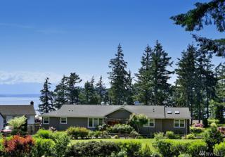 6290 Sahalee Court, Clinton, WA 98236 (#1085764) :: Ben Kinney Real Estate Team