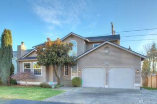 12617 NE 166th Ct, Woodinville, WA 98072 (#1085767) :: Ben Kinney Real Estate Team