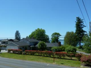 1565 Mukilteo Lane, Mukilteo, WA 98275 (#1085773) :: Ben Kinney Real Estate Team