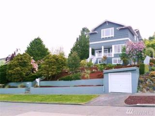 6610 39th Ave SW, Seattle, WA 98136 (#1085779) :: Ben Kinney Real Estate Team