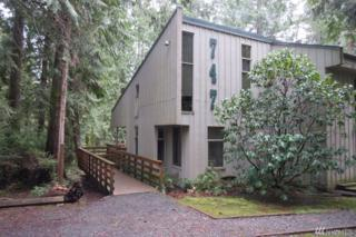 747 E Promontory Rd, Shelton, WA 98584 (#1085799) :: Ben Kinney Real Estate Team