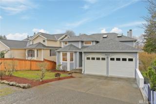 5411 17th Ave SW, Seattle, WA 98106 (#1085807) :: Ben Kinney Real Estate Team