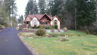 150 Murray Rd S, Grapeview, WA 98546 (#1085813) :: Ben Kinney Real Estate Team