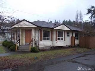 325 S 5th St, Shelton, WA 98584 (#1085834) :: Ben Kinney Real Estate Team