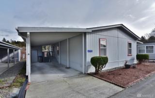 6998 Taurus Lane NE, Bremerton, WA 98311 (#1085836) :: Ben Kinney Real Estate Team