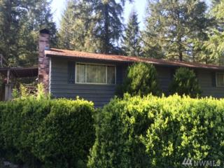 Yelm, WA 98597 :: Ben Kinney Real Estate Team