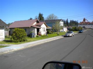 127 5th St, McCleary, WA 98557 (#1085872) :: Ben Kinney Real Estate Team