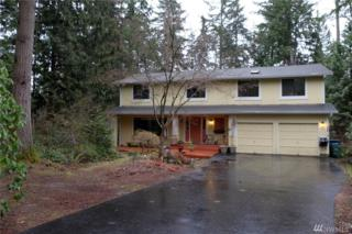 19420 194th Ave NE, Woodinville, WA 98077 (#1085875) :: Ben Kinney Real Estate Team