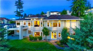 5832 167th Ave SE, Bellevue, WA 98006 (#1085879) :: Ben Kinney Real Estate Team