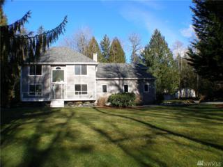 4753 Prairie Lane, Sedro Woolley, WA 98284 (#1085887) :: Ben Kinney Real Estate Team