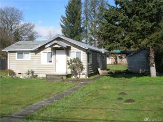 415 W Stevens Ave, Sultan, WA 98294 (#1085905) :: Ben Kinney Real Estate Team