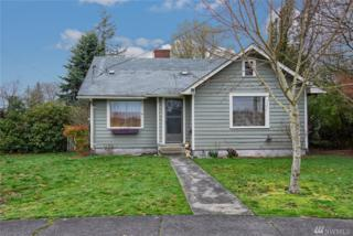 319 4th Ave SE, Puyallup, WA 98372 (#1085912) :: Ben Kinney Real Estate Team