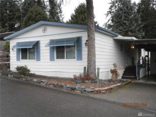9314 Canyon Rd E #52, Puyallup, WA 98371 (#1085926) :: Ben Kinney Real Estate Team