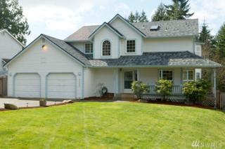 12227 Ridgepoint Cir NW, Silverdale, WA 98383 (#1085938) :: Ben Kinney Real Estate Team
