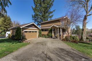 25625 212th Place SE, Maple Valley, WA 98038 (#1085961) :: Ben Kinney Real Estate Team
