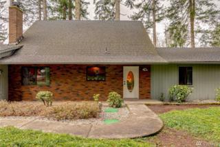 23500 NE 206th St, Battle Ground, WA 98604 (#1085974) :: Ben Kinney Real Estate Team
