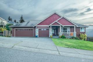 2305 Hawk Wy, Bellingham, WA 98229 (#1085988) :: Ben Kinney Real Estate Team